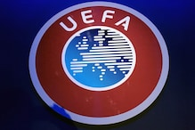 UEFA Asked to Double Payment to Clubs Who Miss Out on European Competition