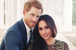 'Didn't Want to Be Alive Anymore': Meghan Markle Reveals How Royal Family Denied Mental Health Help