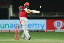 IPL 2020: Chris Gayle is the Don Bradman of T20 Cricket, Says Virender Sehwag