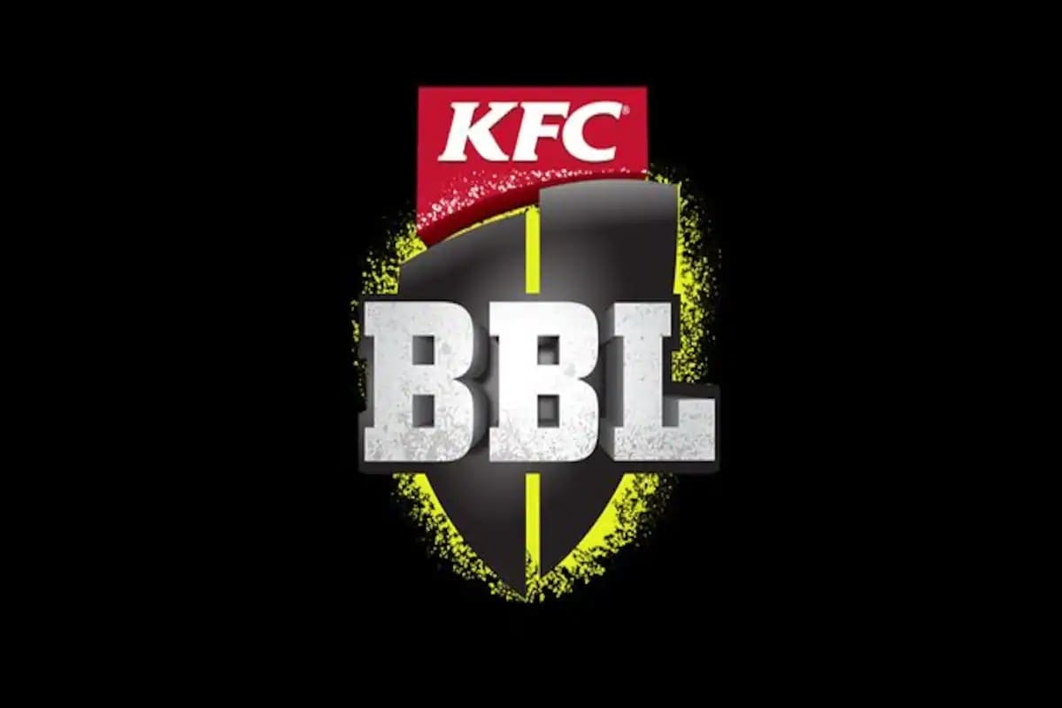 BBL 2020-21 Sydney Thunder vs Hobart Hurricanes, Match 43: Live Match When and Where to Watch THU vs HUR Live Cricket Streaming