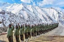 Is Eastern Ladakh the New Siachen, World's Highest, Deadliest and Costliest Battlefield?