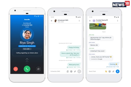 Truecaller Wants Anyone Calling You To Share The Call Reason In Advance & We Cannot Be More Thankful