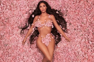 Top 10 Controversies About the Reality Star Kim Kardashian - In Pictures