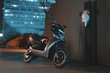 Bengaluru Ranked No.1 City in World With Most Scooter Sharing Services, India Tops Country List