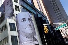 Wall Street Banks in India See Rare Payday Bonanza Despite Covid-19 Pandemic