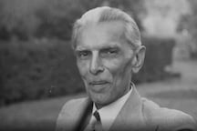 As Pakistan's Political Crisis Deepens, Jinnah's Over-reliance on Military Continues to Haunt Nation