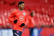 'They are Not Just Another Statistic': Marcus Rashford Vows to Fight on after MPs Reject Free School Meals Campaign