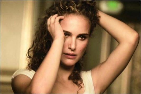 Natalie Portman Dreads Training for Superhero Film Thor Love And Thunder