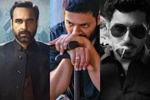 Mirzapur 2 Review: It's A War Between Ali Fazal And Pankaj Tripathi This Season