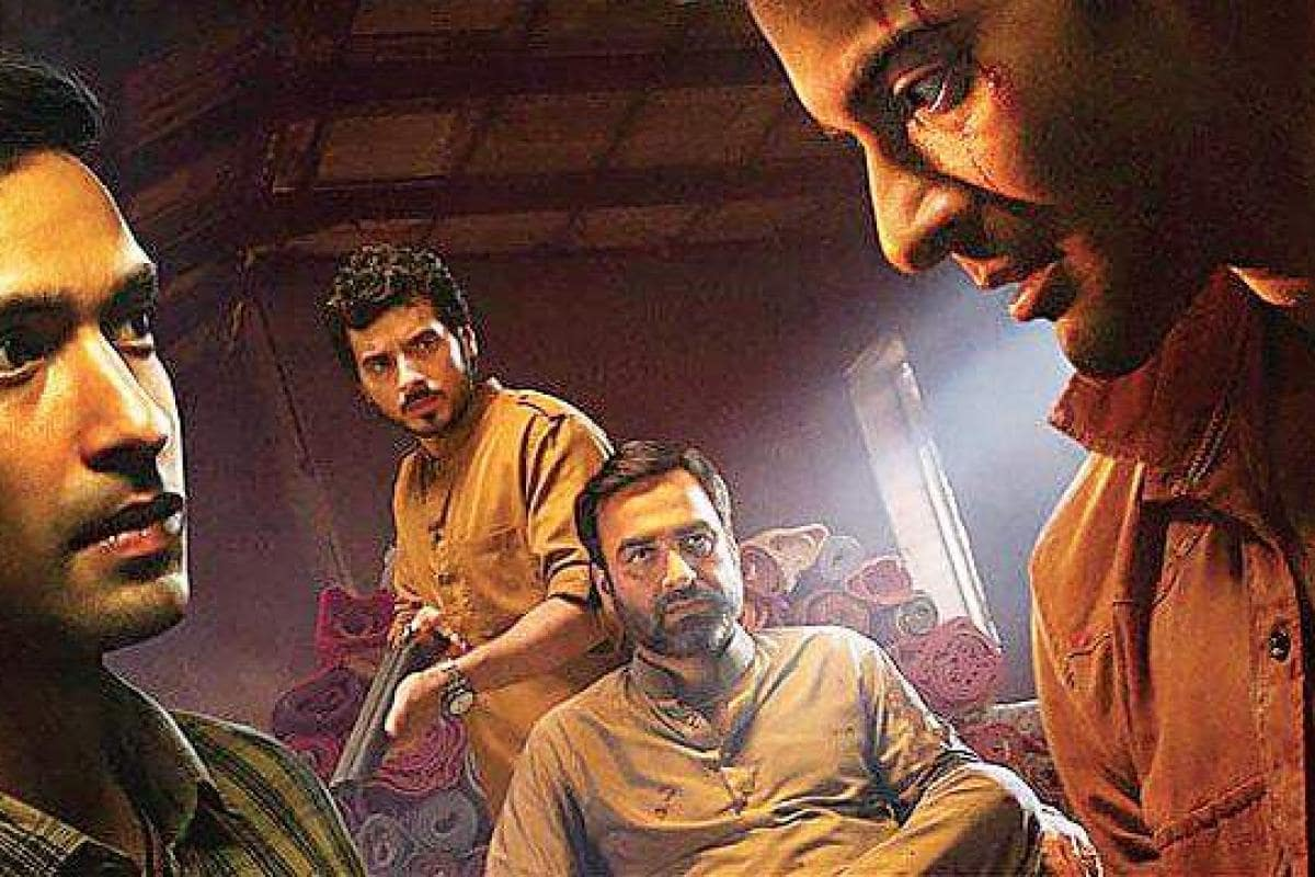 Mirzapur 2 Review: Ali Fazal Takes Control As Pankaj Tripathi Gets Fierce