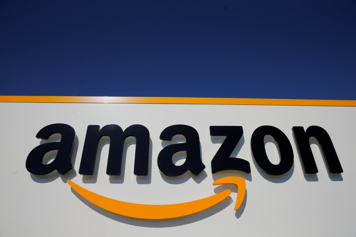 Amazon SMB Impact Report Notes That Over 4,000 Indian Sellers Crossed Rs 1 Cr in Sales Amid COVID-19