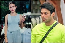 Bigg Boss 14: Gauahar Khan Has This to Say About Sidharth Shukla After Exiting Show, Watch Video