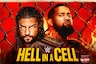 WWE Hell in a Cell 2020: Where to Watch Live Streaming and Complete Match List
