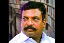 Row Erupts in Tamil Nadu Over VCK MP's 'Anti-women' Comments While Citing Manusmriti