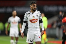 Rennes Loses Unbeaten Ligue 1 Record After Losing to Angers