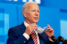 Young Americans to Vote in 'Higher' Numbers, Biden's Favourability Increases: Harvard Poll