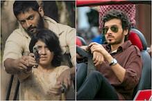 Mirzapur 2: 'Kaleen Bhaiyya' and 'Guddu Pandit' are Hit Meme Material