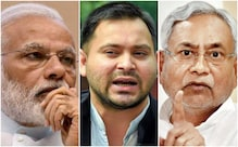In Graphics: Election Jargon Explained as Fiery Speeches Spice Up Bihar Battle