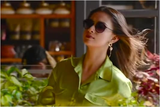 Miss India Trailer: Keerthy Suresh is a Fierce Businesswoman Who will Stop at Nothing