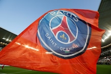 Another Unnamed Paris Saint-Germain Player Tests Positive for Coronavirus