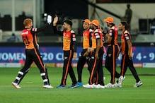 RCB vs SRH Dream11 Predictions, IPL 2020, Royal Challengers Bangalore vs Sunrisers Hyderabad: Playing XI, Cricket Fantasy Tips