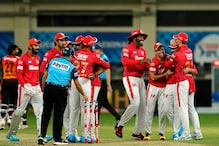 Kings XI Punjab in IPL 2020 – The Stats That Matter for KL Rahul and Co.