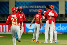 Chris Gayle Should Play Every Game in IPL 2021, We Have 3-Year Plan Under Kumble and Rahul: KXIP's Wadia