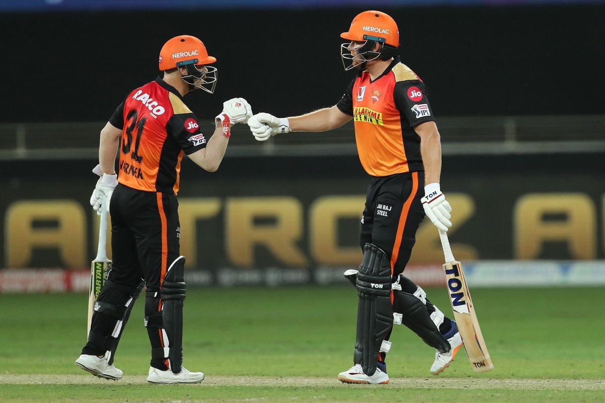 IPL 2020: SRH Have Firepower to beat MI & Qualify for Playoffs, Believes Brian Lara