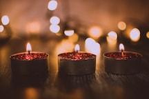 Keeping Diwali Safe and Fun