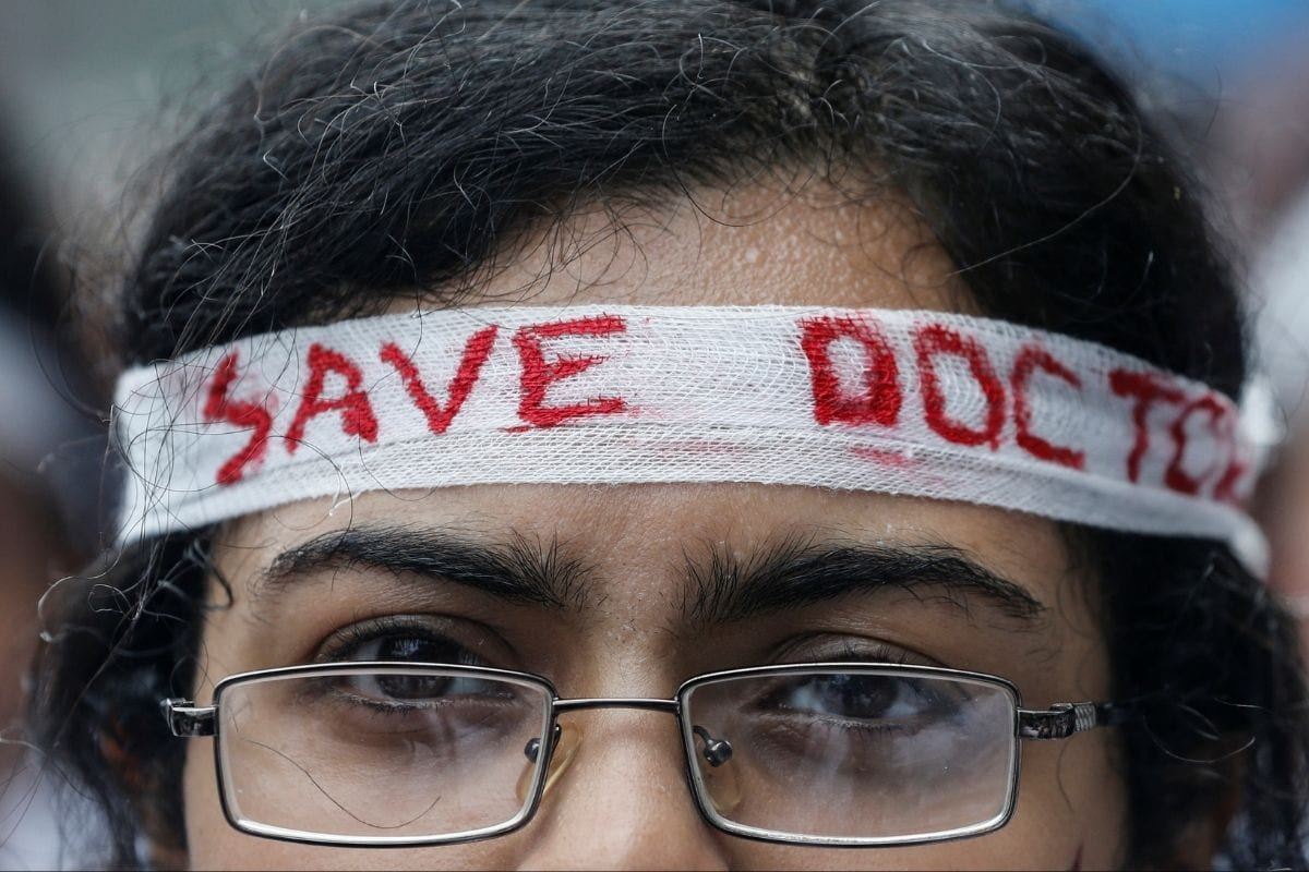 'My Children Say They Will Never Become Doctors': Unpaid for 4 Months, Hindu Rao Doctors Struggling to Make Ends Meet