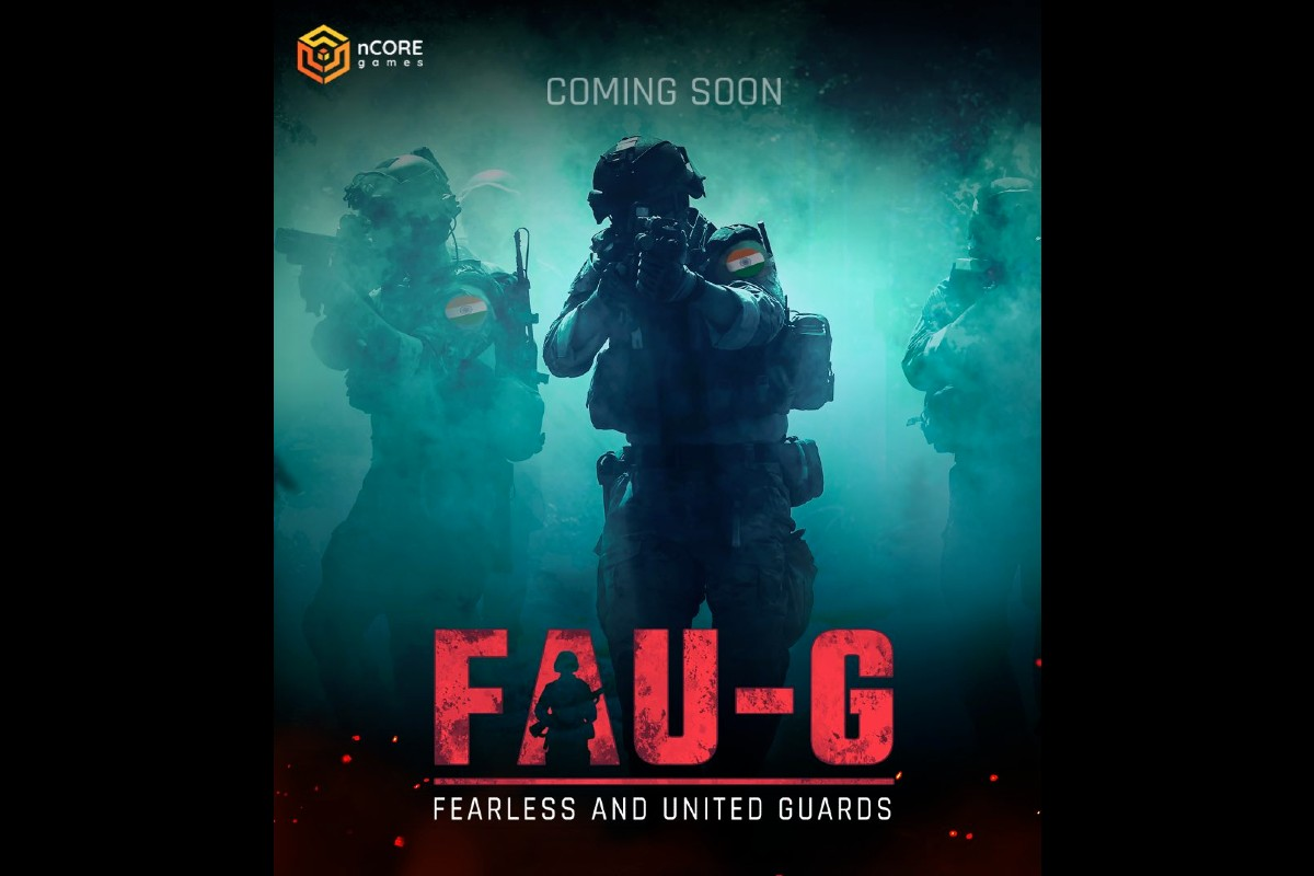 FAU-G to Launch in Less Than a Week But Will it Be Another PUBG Replica? Here's What we Know