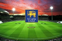 Lanka Premier League Will Offer Real Opportunities to Youngsters, Feel Jaffna Team Owners