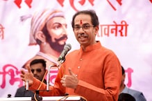 A Year in Office: Uddhav's Ascendance is an Opportunity for Much-needed Shiv Sena Makeover
