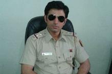 Delhi Police Sub-inspector Arrested for Molesting 5 Women Including Minor, Dismissed from Service