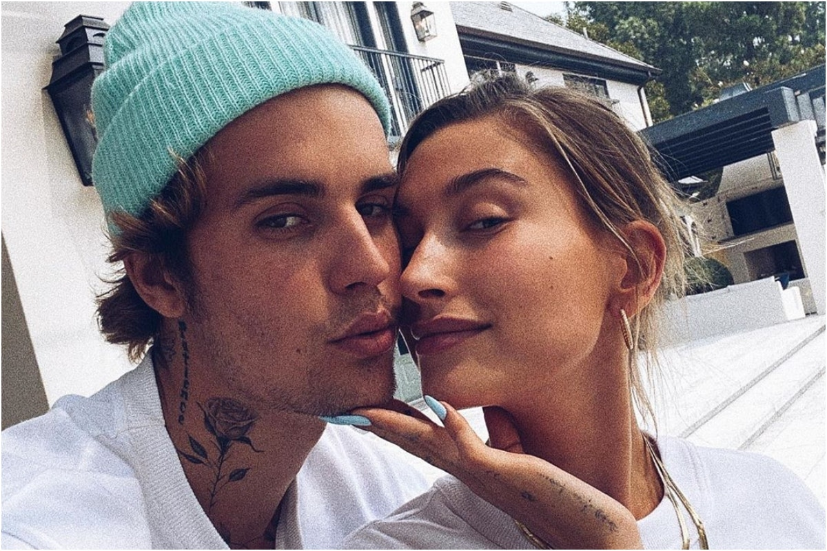 Justin Bieber Talks About Pain, Relationship and Hailey Baldwin in His New Documentary, Watch Video