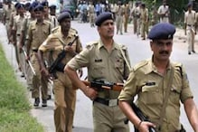 Assam Police SIAdmit Card 2020 Released at slprbassam.in, Check Details Here