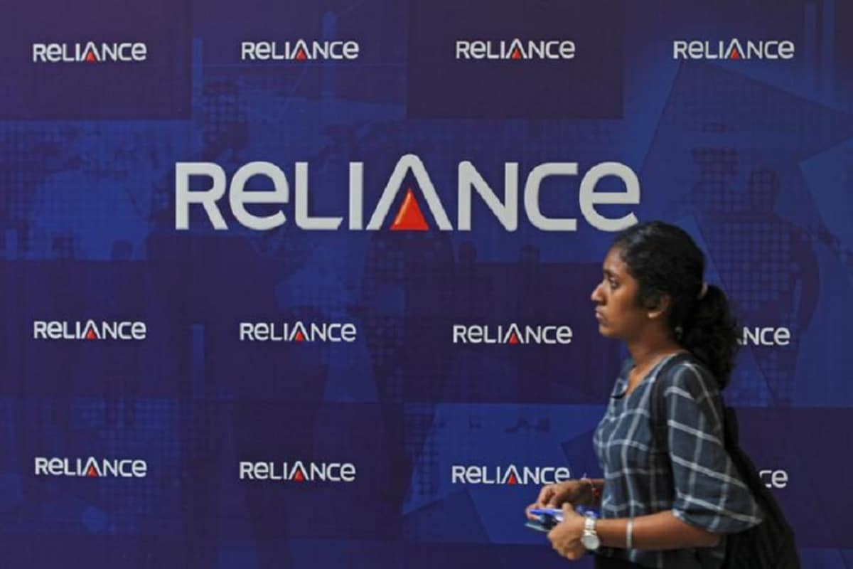 Future Group Hints it May Challenge Arbitration Award Putting RIL Deal on Hold