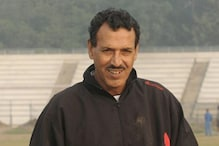 Subrata Bhattacharya Pitches for Indian Coaches in ISL and I-League