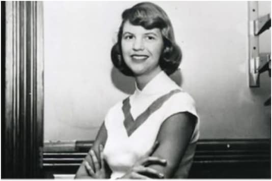 Sylvia Plath: Interesting Facts About 'The Bell Jar' Author
