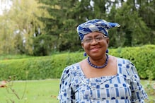 EU Backs Former Nigerian Finance Minister Ngozi Okonjo-Iweala to Lead WTO