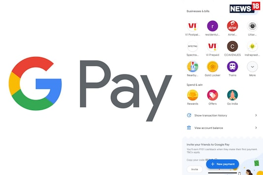 CCI Orders Probe Against Google for Alleged Unfair Business Practices with Respect to Google Pay
