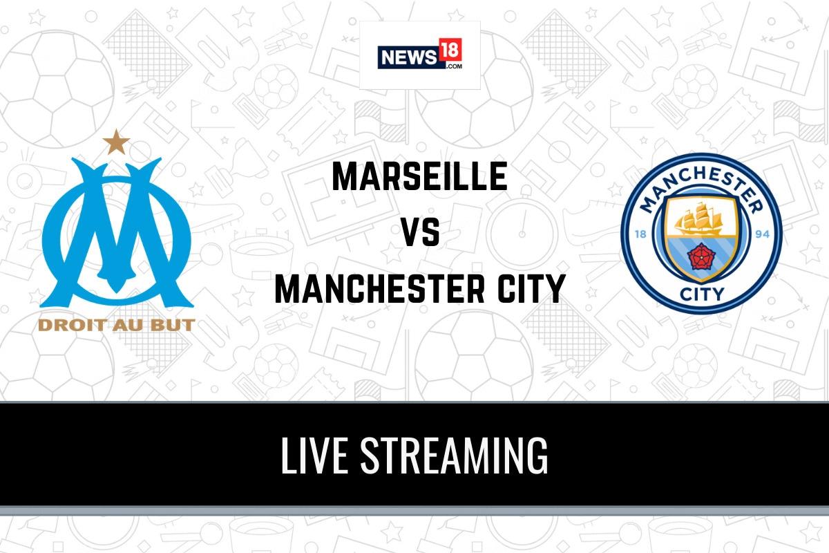 Live Stream Champions League Free