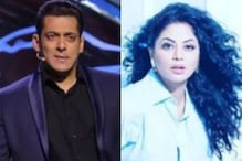 Bigg Boss 14: Salman Khan Doesn't Seem Interested When I Try to Explain, Says Kavita Kaushik
