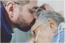 Former Bigg Boss Contestant Hindustani Bhau's Mother Passes Away