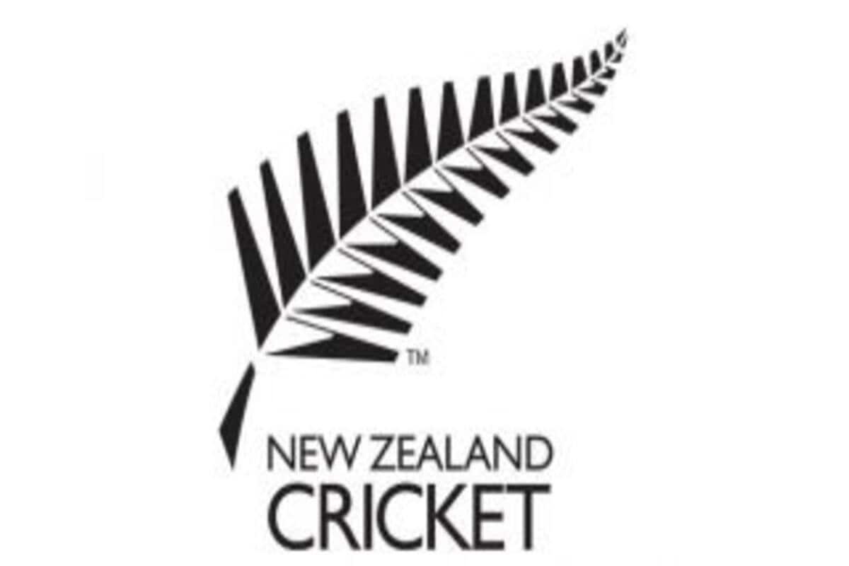 CTB vs ND Dream11 Predictions, Plunket Shield, Canterbury vs Northern Districts: Playing XI, Cricket Fantasy Tips