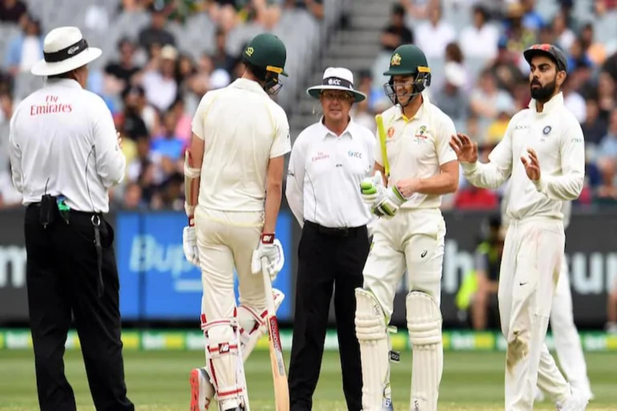 With Series on the Horizon, BCCI & CA Medical Teams Get Into Huddle to Assess Covid-19 Protocols