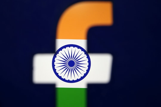 Ankhi Das, Facebook's India Head of Public Policy, Quits Amid Row Over Regulation of Political Content