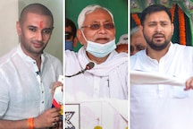Transfer of Votes, New Blood & Minority Seats: What Phase 1 of Bihar Polling Means for Those in Fray