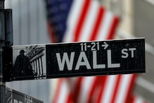 Wall Street Stock Enjoys Buoyant Election Day Session, Dow Ends Up 2.1% Stronger