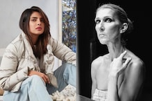 Priyanka Chopra Bags New Hollywood Film Featuring Music Icon Celine Dion, See Nick Jonas' Reaction